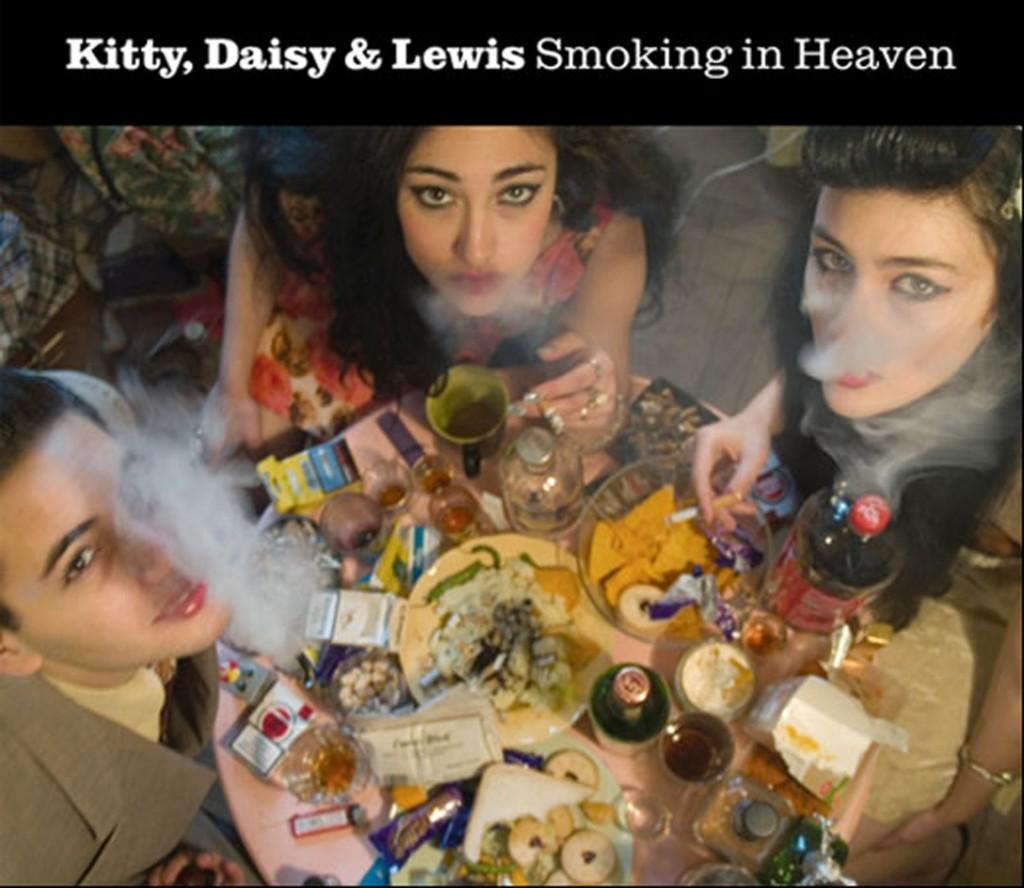 Courtesy+of+Kitty%2C+Daisy+%26+Lewis