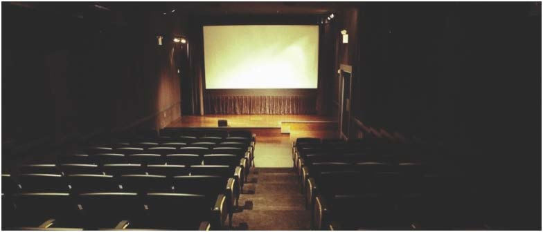 IndieScreen+offers+New+Yorkers+a+venue+for+independent+films+complete+with+bar+and+restaurant.+%28Mike+Ursino%2FCourtesy+of+Indiescreen%29