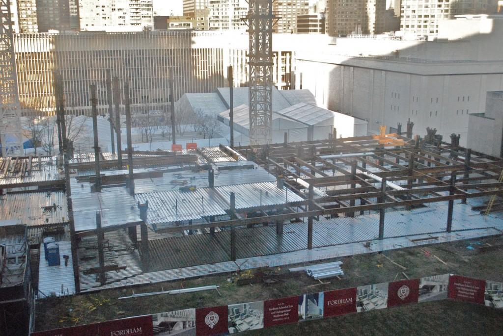 New+Building+Will+Raise+Campus+Prestige