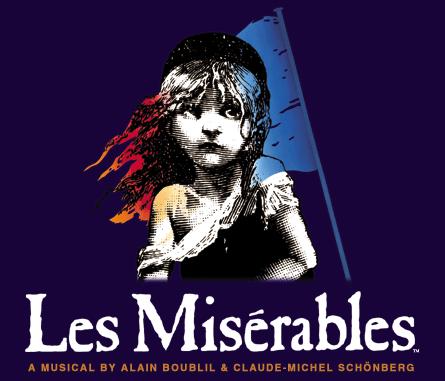 'Les Miserables' Movie Adaptation Maintains Theater Credibility, Despite A-List Cast