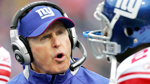 New York Giants, Week 11: Is Another Super Bowl Possible?