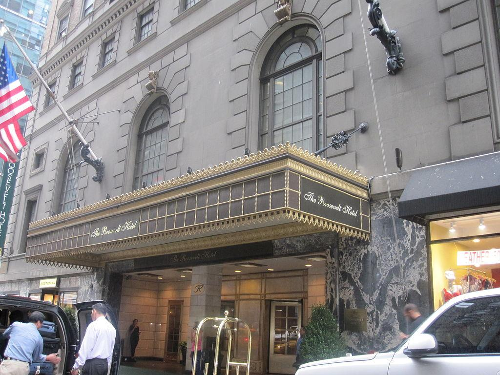Winter+Ball+will+be+taking+place+in+the+Roosevelt+Hotel+on+.+%28Billy+Hathorn%2F+Wikimedia+Commons%29+