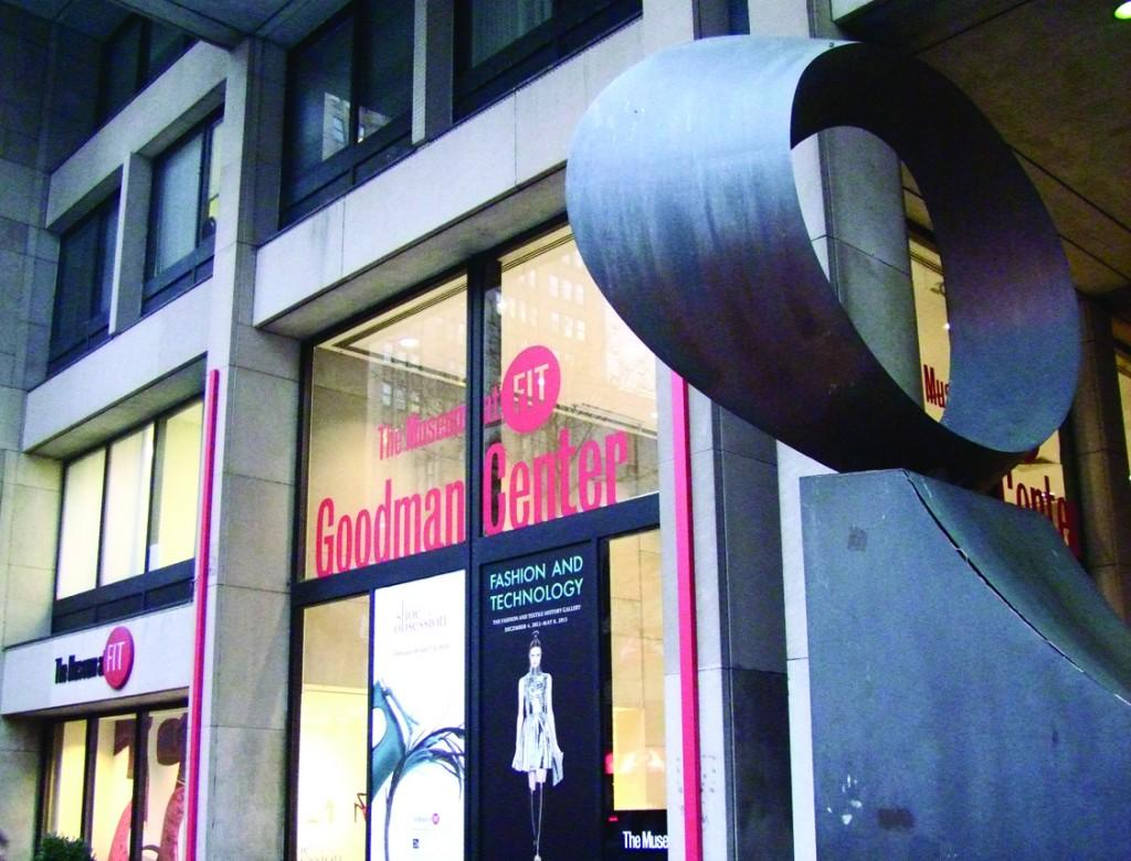 """The Many """"Hidden"""" Museums of New York City"""