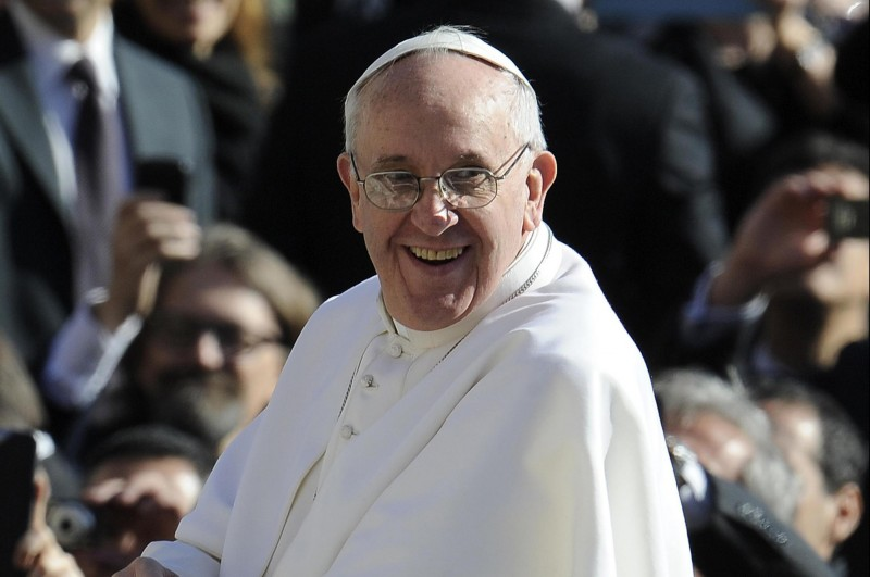 Can Pope Francis Deliver Progressive Reform?