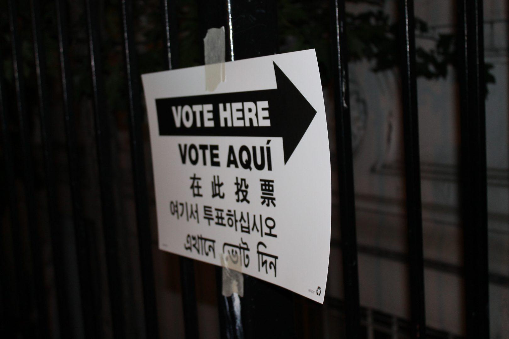 Most Promising Education Policies: Lhota or de Blasio?