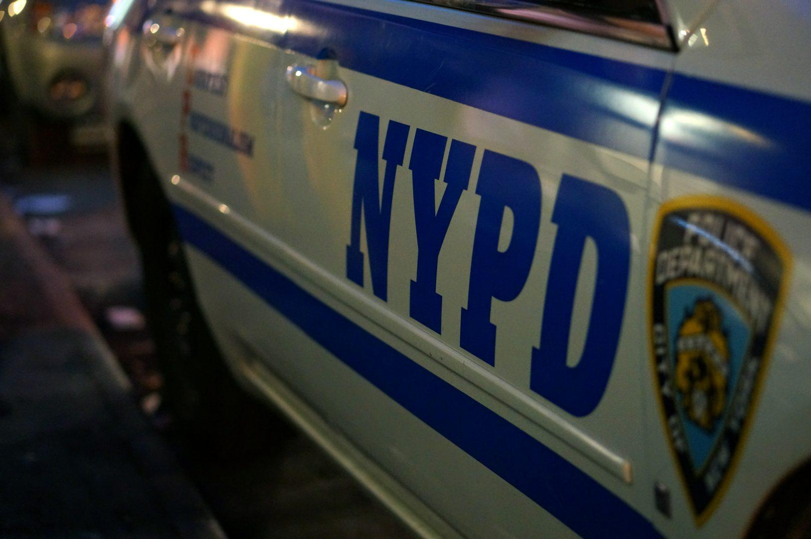 The Fight Against Stop-and-Frisk Policies Must Not Stop