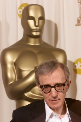 Does Watching a Woody Allen Film Make Us Rapist Sympathizers?