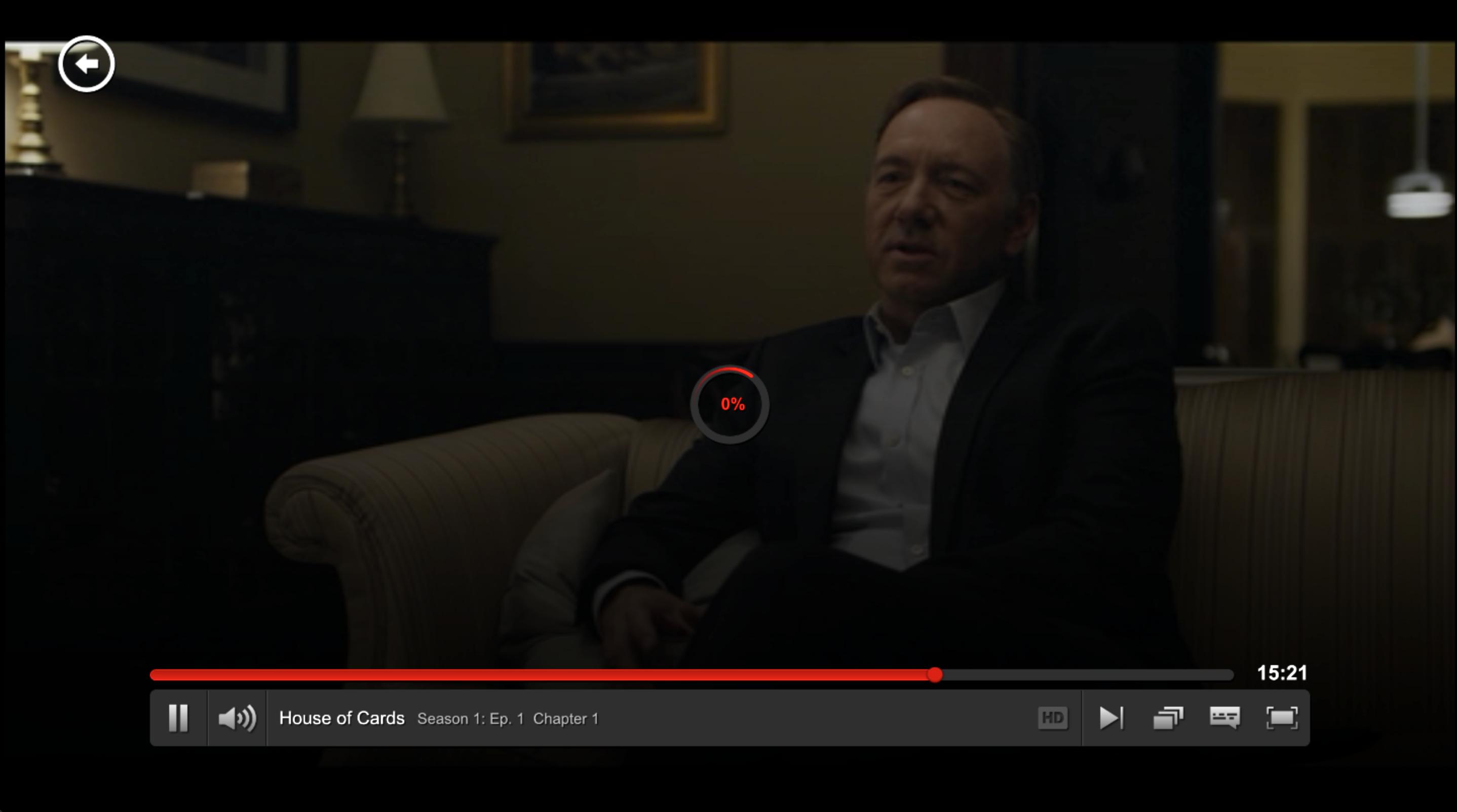 (Property of Netflix)