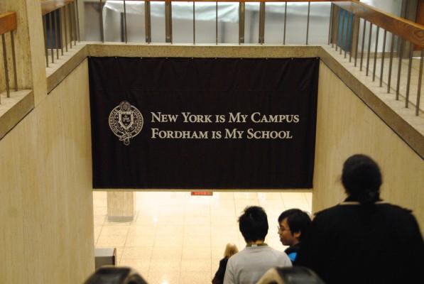 Fordham+Ranked+%2358%2C+Students+Don%E2%80%99t+Mind