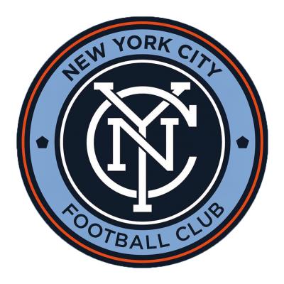 NYC FC is poised to be the new symbol of soccer in our city. (Photo courtesy of Wikicommons)