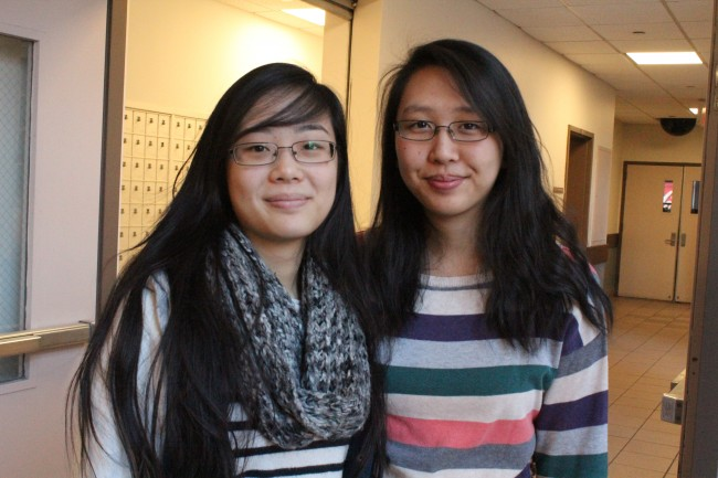 """Fresh Off The Boat"" Hits Home for Asian-American Fordham Students"
