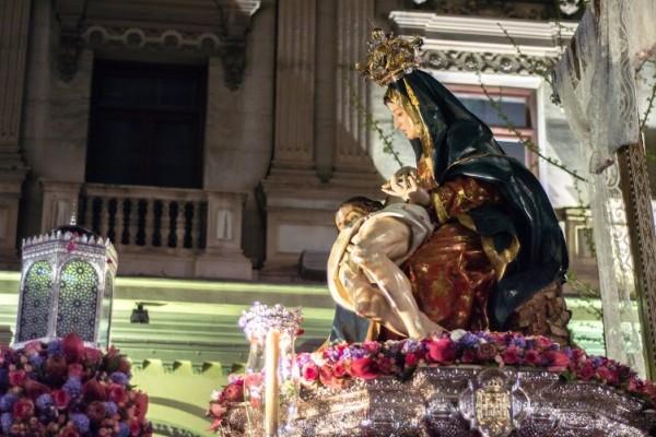 Santa+Maria+de+la+Alhambra%3B+Granada%2C+Spain.+%28Ian+McKenna%2FThe+Observer%29