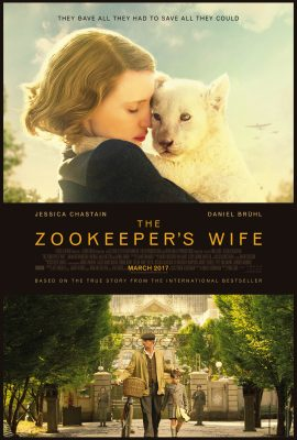 %22The+Zookeeper%27s+Wife%22+will+be+released+nationwide+on+March+31%2C+2017.+%28PHOTO+COURTESY+OF+EPK.TV%29