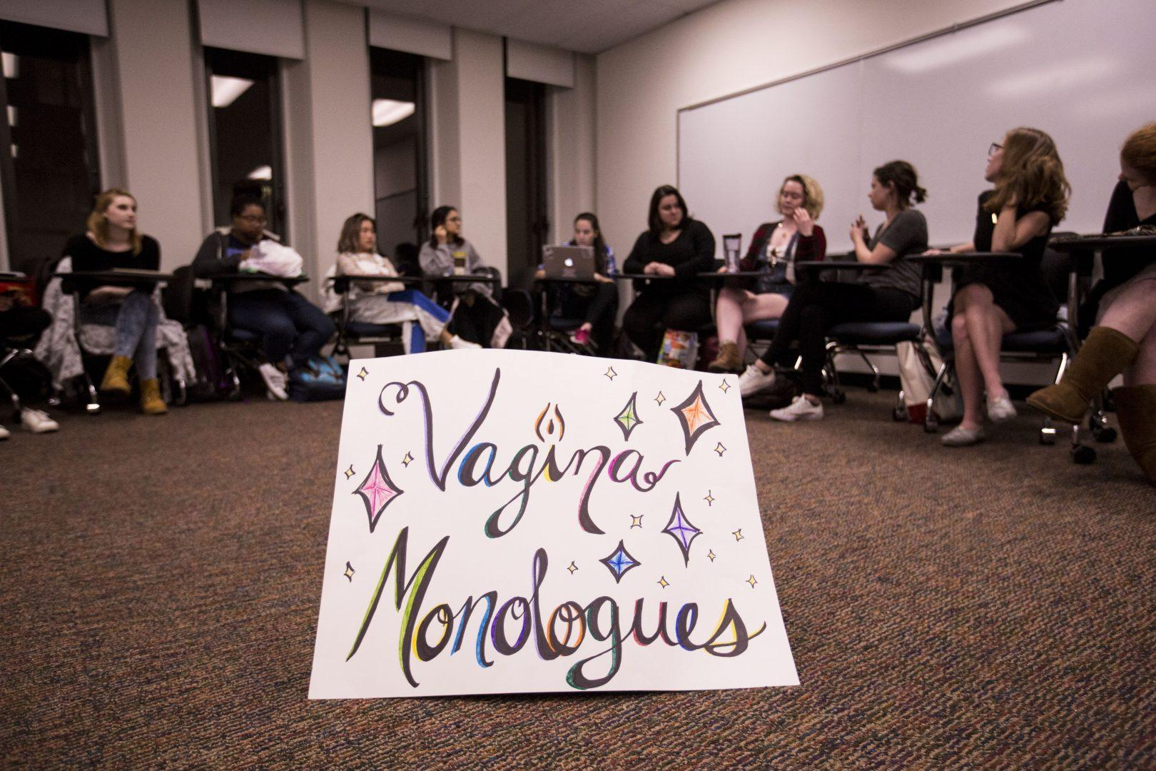 Why We Need To Talk About Vaginas