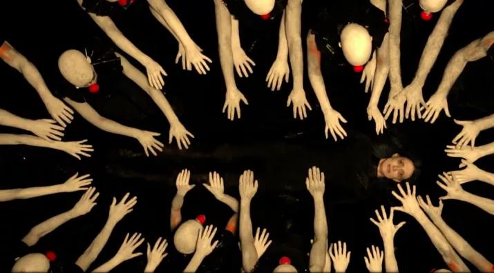 """American Horror Story: Cult"" Episode 3 Recap"
