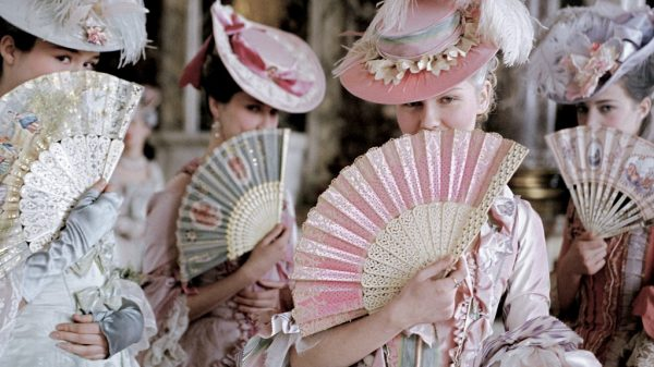 %22Marie+Antoinette%22+was+directed+by+Sofia+Coppola.+%28COURTESY+OF+LEIGH+JOHNSON%29