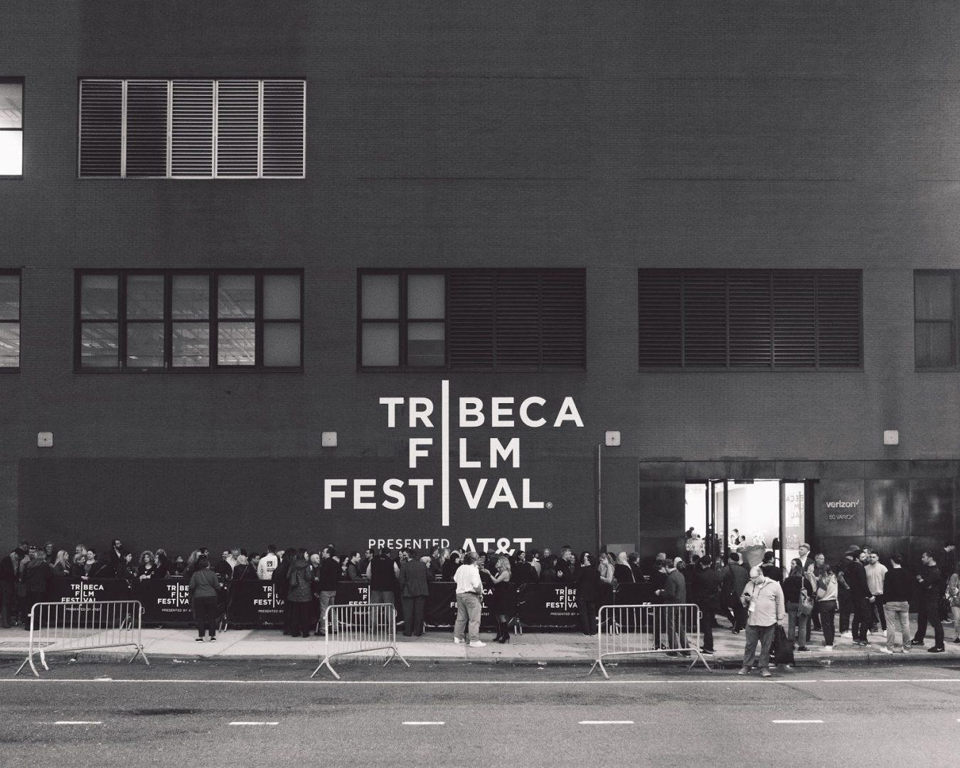 """Tri"" These Movies at The Tribeca Film Festival"