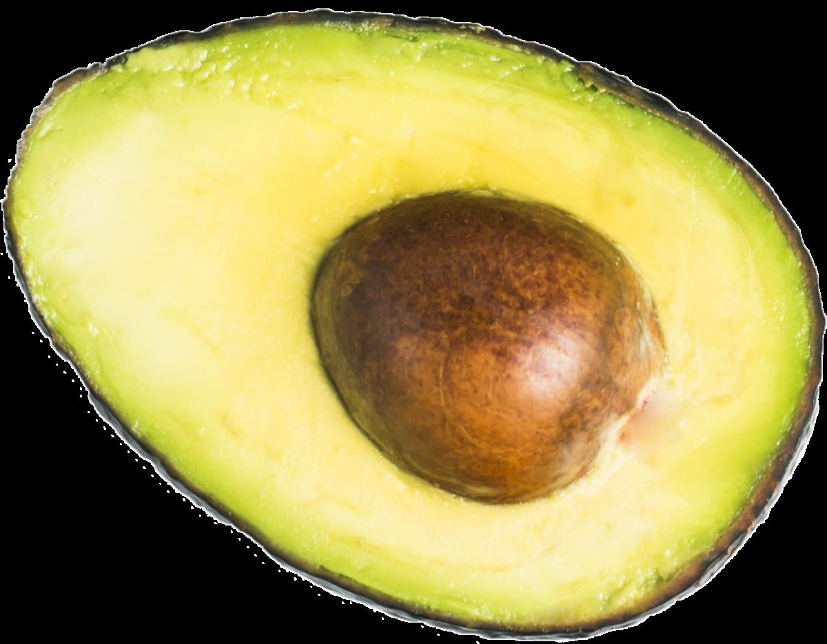 Studies Suggest Benefits of the Keto Diet