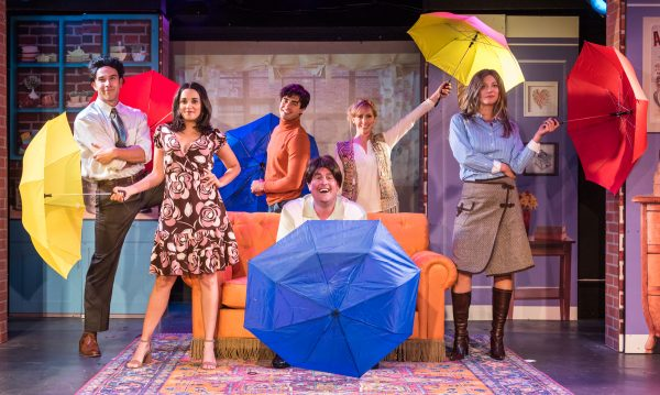 %22FRIENDS%21+The+Musical+Parody%22+has+extended+its+run+through+the+summer%2C+bringing+the+parody+to+wider+audiences.+%28COURTESY+OF+RUSS+ROWLAND%29