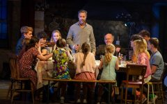 Review: 'The Ferryman' Steers Us to the Crossroads of Family and Myth, History and Tradition