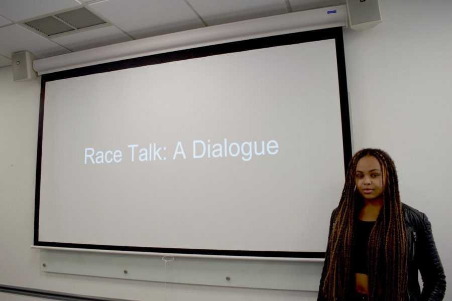 %22Although+talking+about+race+might+be+uncomfortable%2C+we+need+to+get+uncomfortable+if+we+want+anything+to+get+better%2C%E2%80%9D+Maya+Levy+said+at+Race+Talk.