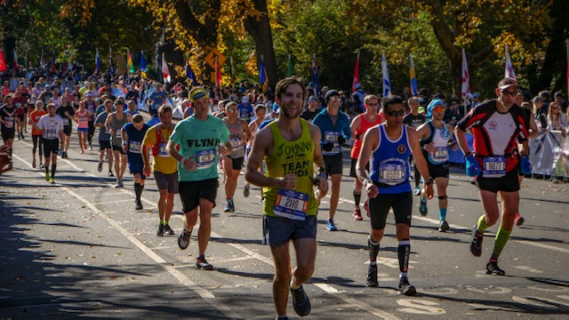 NYC+2018+Marathon