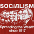 Redefining Socialism: Bringing Hope Back to the Democratic Platform