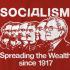 Redefining Socialism: Bringing Hope Back to the Democratic Platform