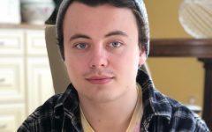 Photo of JORDAN MELTZER