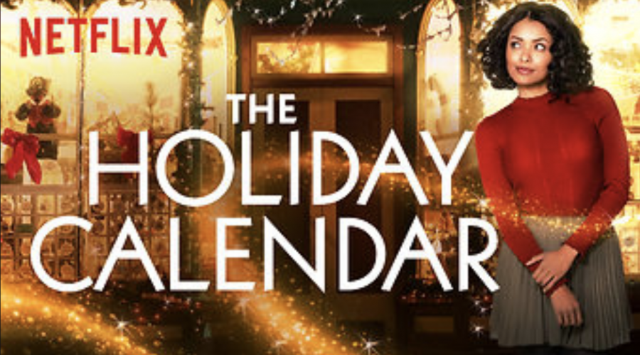 Your Christmas Movie Guide (Hot Cocoa Not Included)
