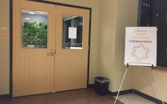 Social Innovations Collaboratory Provides Space for Social Change
