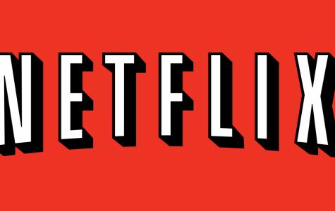 New Year, New Netflix