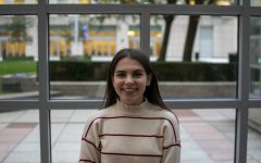 Photo of LENA WEIDENBRUCH