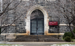 Several priests in the Northeast Province report resided at Murray-Weigel Hall, the Jesuit nursing home located adjacent to FCRH property.