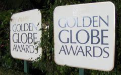 The Golden Globes: A Glimpse into the Past and an Analysis of the Present