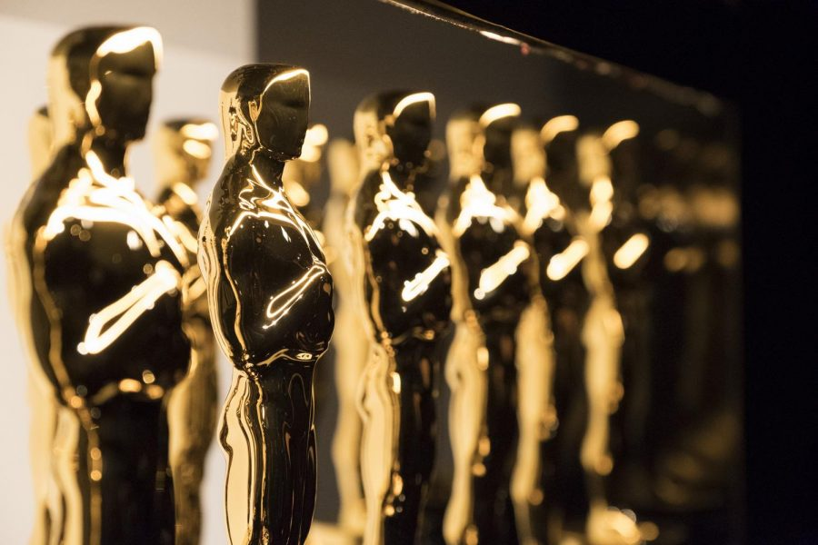 The+Color-Changing+Landscape+of+the+Oscars