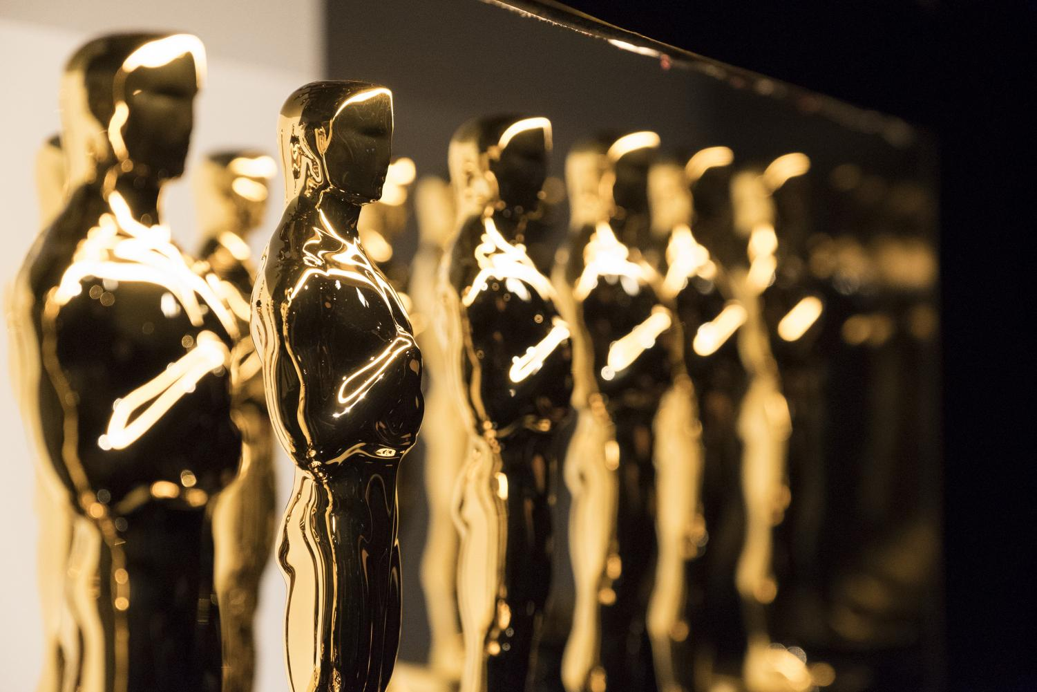 The 2019 Academy Awards have given more than 30 nominations to films featuring people of color. (COURTESY OF DISNEY/ABC TELEVISION GROUP)