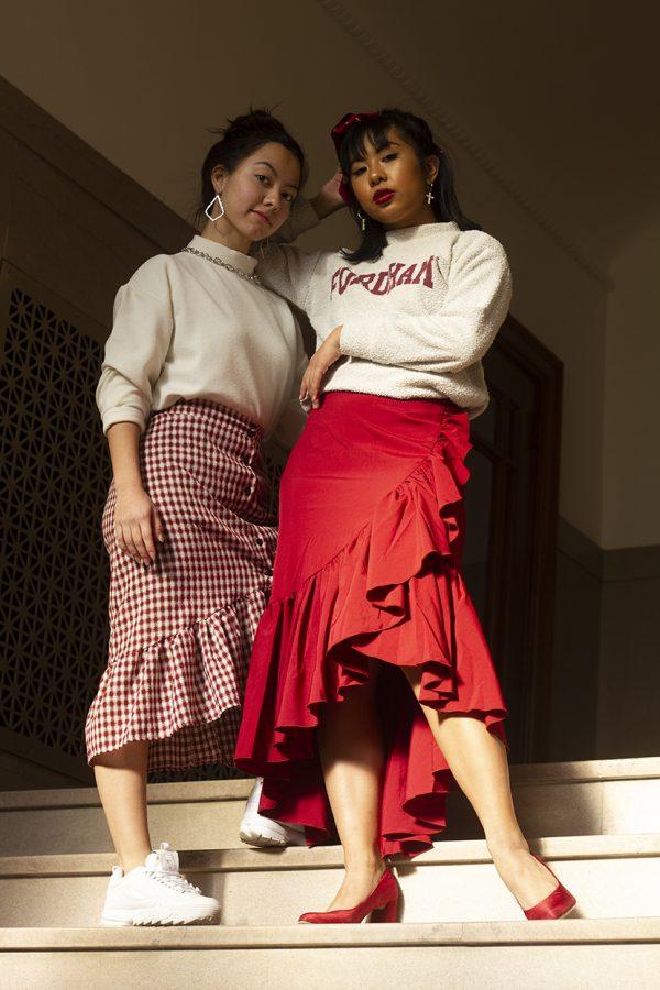 Fordham%2C+But+Make+It+Fashion+2