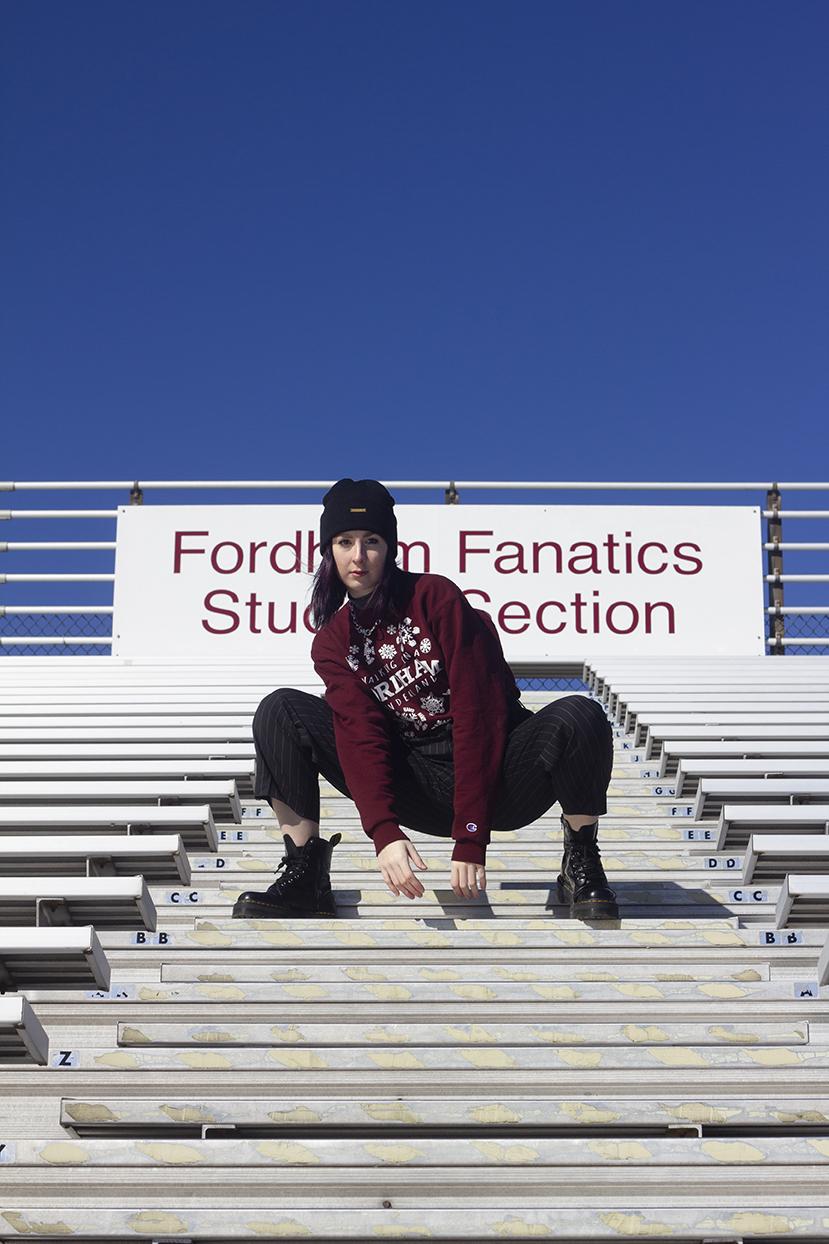 Fordham%2C+But+Make+It+Fashion