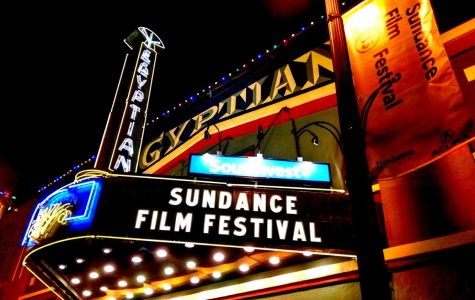 Witches and Waitlists at Sundance