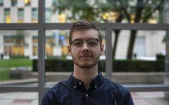Photo of EVAN VOLLBRECHT