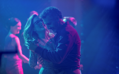 'Gloria Bell' Review: A Total Eclipse of Your Heart