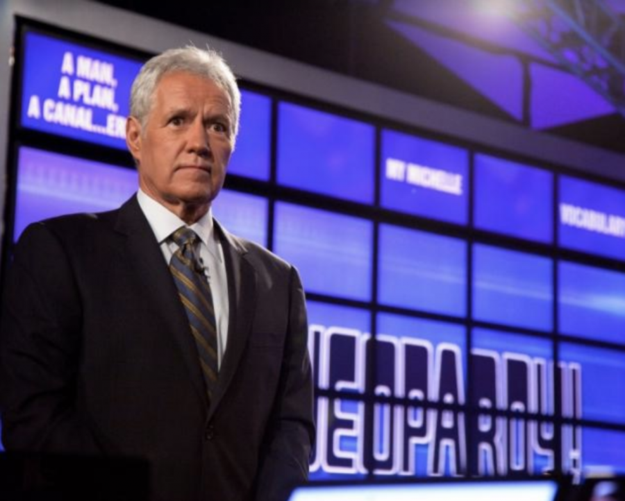 %22Jeopardy%21%22+host+Alex+Trebek+and+wife+Jean+make+generous+contribution+to+include+East+Harlem+students+in+effort+to+increase+campus+diversity.+