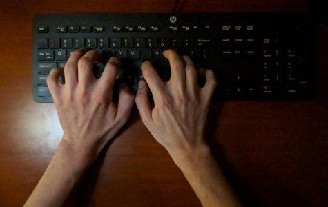 Alumnus Pleads Guilty in Cyberstalking Case