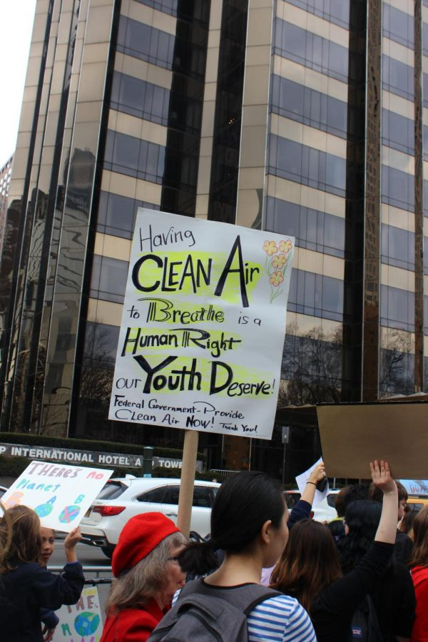 On+March+15%2C+students+and+activists+organized+a+Strike+Against+Climate+Change+in+Columbus+Circle