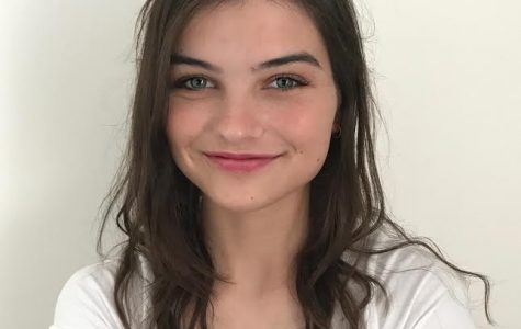 LARA FOLEY