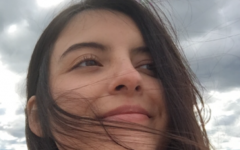 Photo of MACA LEON