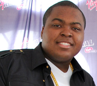 Sean Kingston Removed as Spring Weekend Headliner