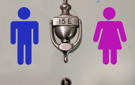 Transgender Housing Rights Still Not Secure At Fordham