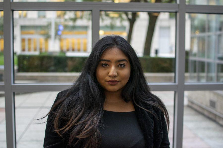 AIZA BHUIYAN